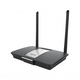 Comfast CF-WR610N 300Mbps Industrial ac wireless router with 14dBi Antenna AC controller + wireless router mode QCA9531 chipset