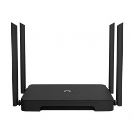 Lenovo Newifi 3 D2 AC1200 Dual Band Gigabit WiFi Router Access Point