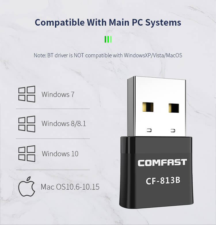 network card usb adapter